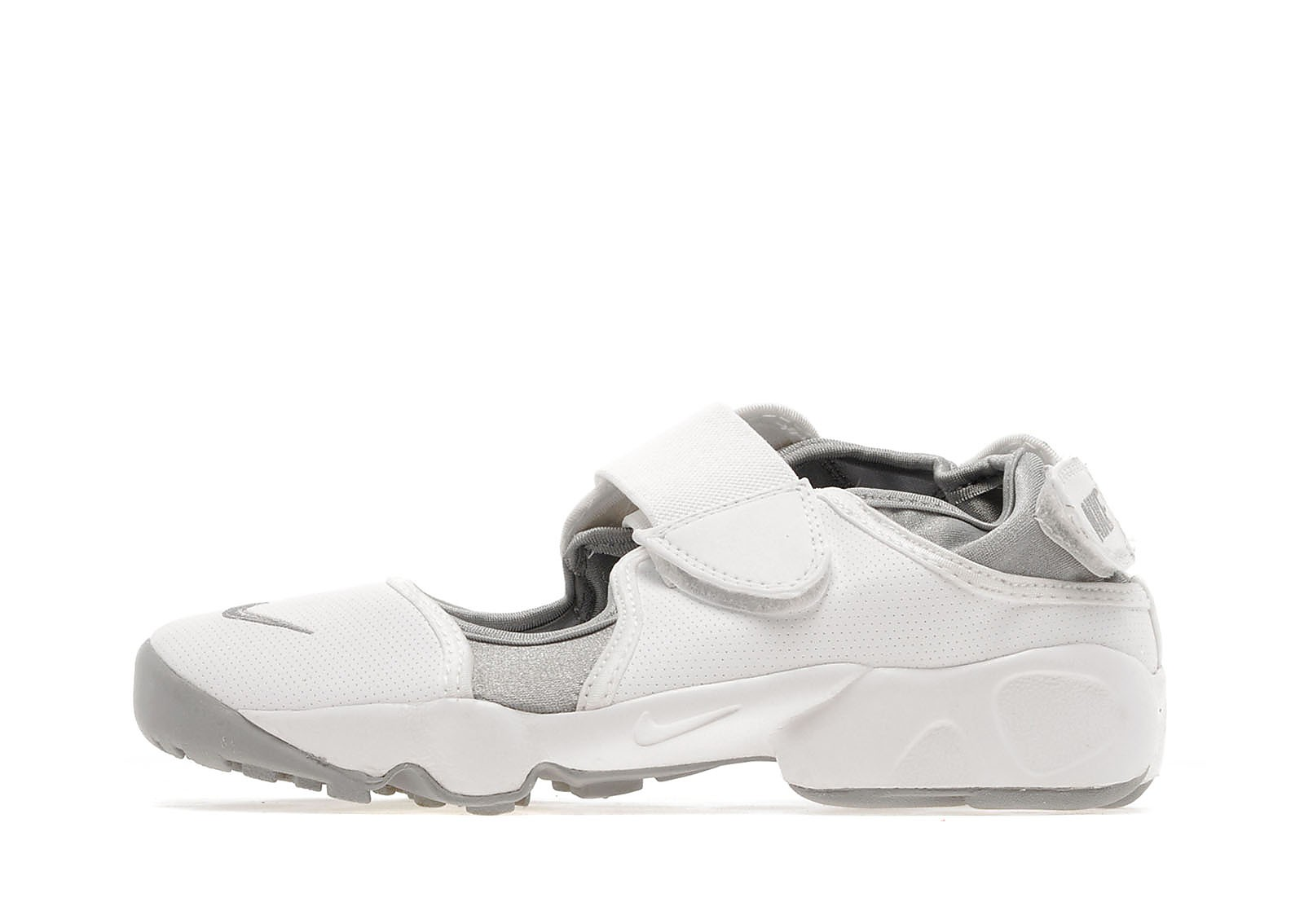 Nike Rift Childrens