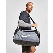 Nike Dri-Fit Headband