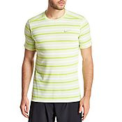 Nike XTW Striped T-Shirt