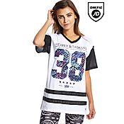 Supply & Demand Snakeskin 38 T-Shirt