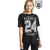 Supply & Demand Fierce Paisley T-Shirt