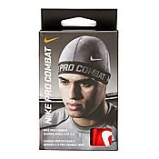 Nike Pro Combat Banded Skull Cap 2.0