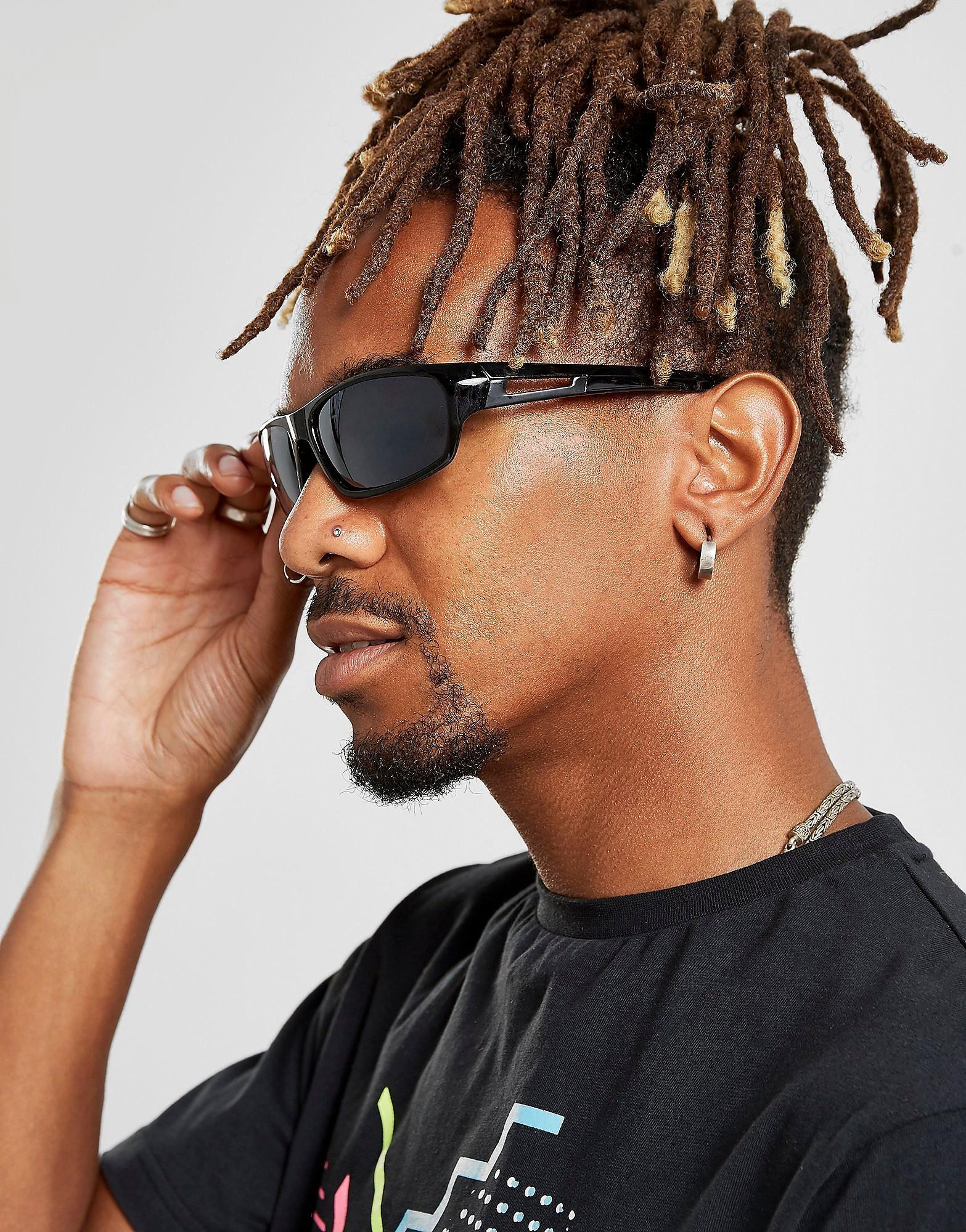 Brookhaven Spencer Sunglasses - Only at JD - Black - Mens, Black