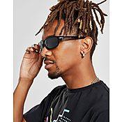 Brookhaven Spencer Sunglasses