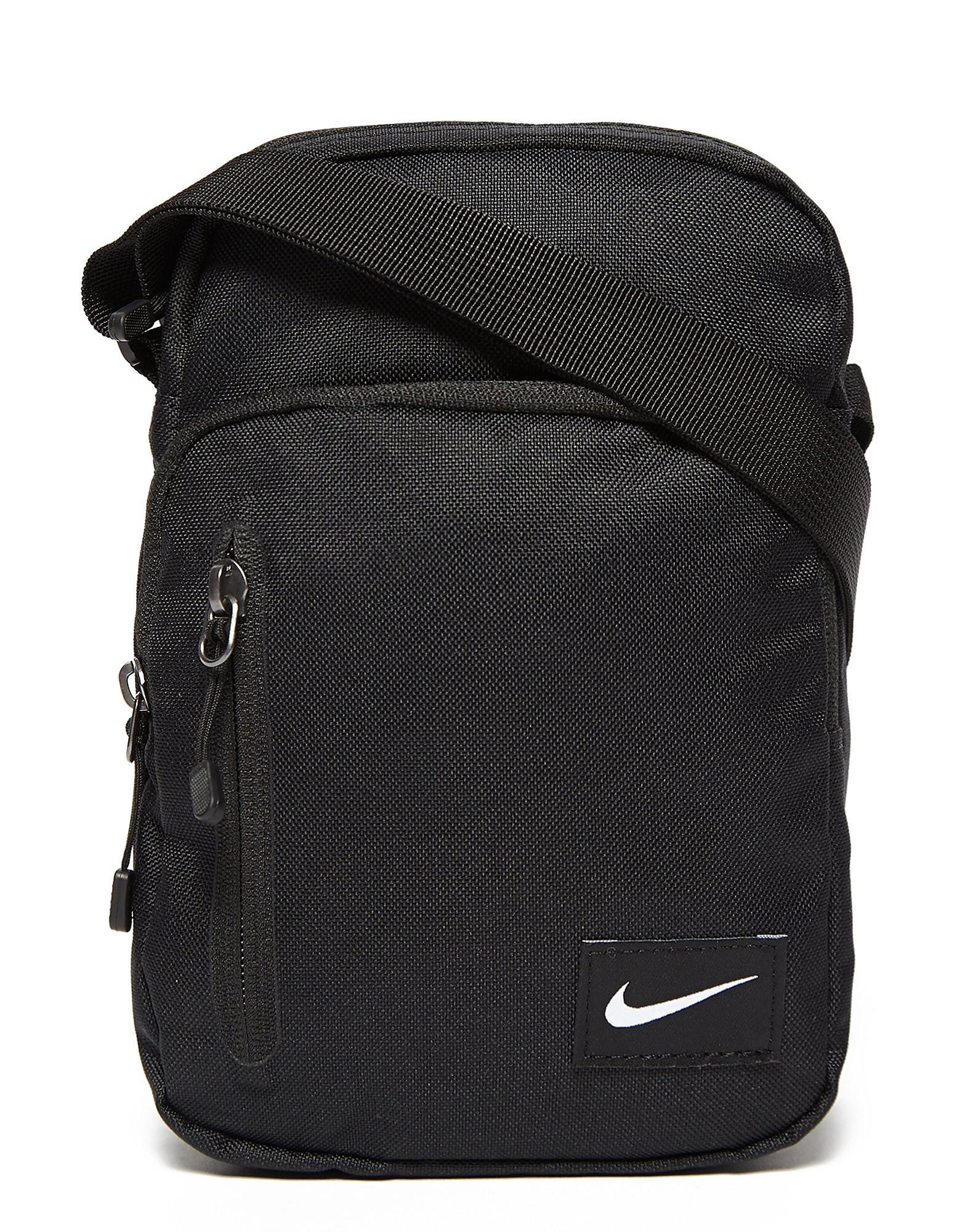 Nike Core Small Items Bag II - Black - Mens, Black