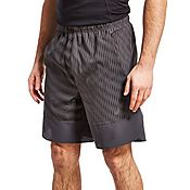 Nike Flow 8 Inch Print Shorts