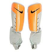 Nike Park Shield Shinguards