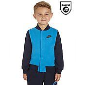 Nike Air Varsity Jacket Childrens