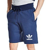 adidas Originals Sport Fleece Shorts