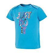 Nike Just Do It T-Shirt Infants