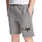 Hype Flock Shorts Junior