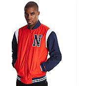 Nike Players Jacket