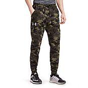 Under Armour Storm Camouflage Jogging Pants