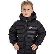 Nike Stadium Jacket Children