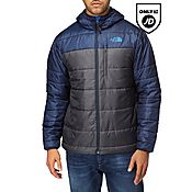 The North Face Khotan Jacket