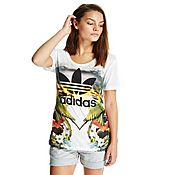 adidas Originals Tropical T-Shirt