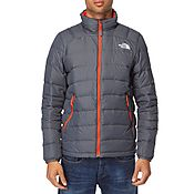 The North Face La Paz Jacket