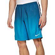 Nike Striker Shorts