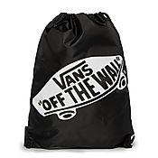 Vans Drawstring Benched Bag