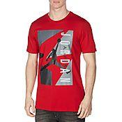 Jordan 92 Retro T-Shirt
