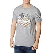 Converse Americana T-Shirt