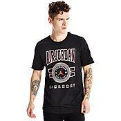 Jordan Issue T-Shirt
