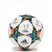 adidas Finale Berlin 2015 UEFA Champions League Ball