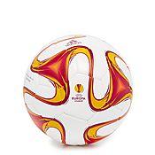 adidas UEFA 2014 Europa League Capitano Football