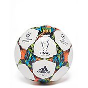 adidas Finale Berlin 2015 UEFA Champions League Mini Ball