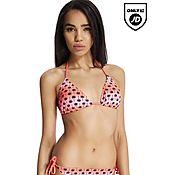 Brookhaven Bahamas Bikini Top