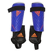adidas Predator Club Shin Guard