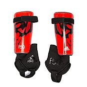 adidas F50 Replique Shin Guards