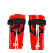 adidas F50 Lite Shin Guards