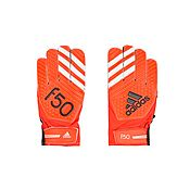 adidas F50 Goaklkeeper Training Gloves