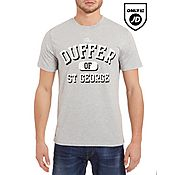 Duffer of St George New Standard Flock T-Shirt