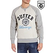 Duffer of St George Athletics Sweatshirt