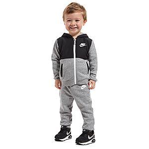 Nike Hybrid Tracksuit Infant