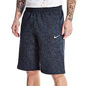 Nike Splat Fleece Short