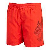 Nike Corp Swim Shorts Childrens