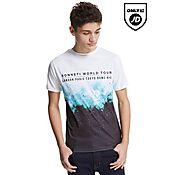 Sonneti Zader T-Shirt Junior