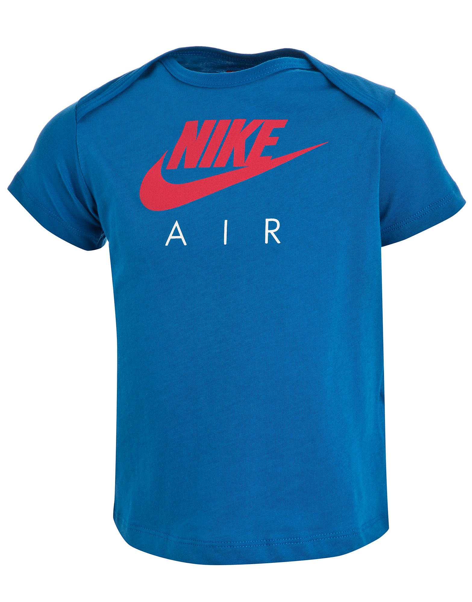 Nike Air T-Shirt Infants product image