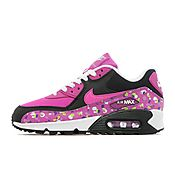 Nike Air Max 90 Premium Junior