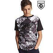 Sonneti Fergz T-Shirt Junior