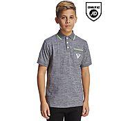 Sonneti Zoomer Polo Shirt Junior