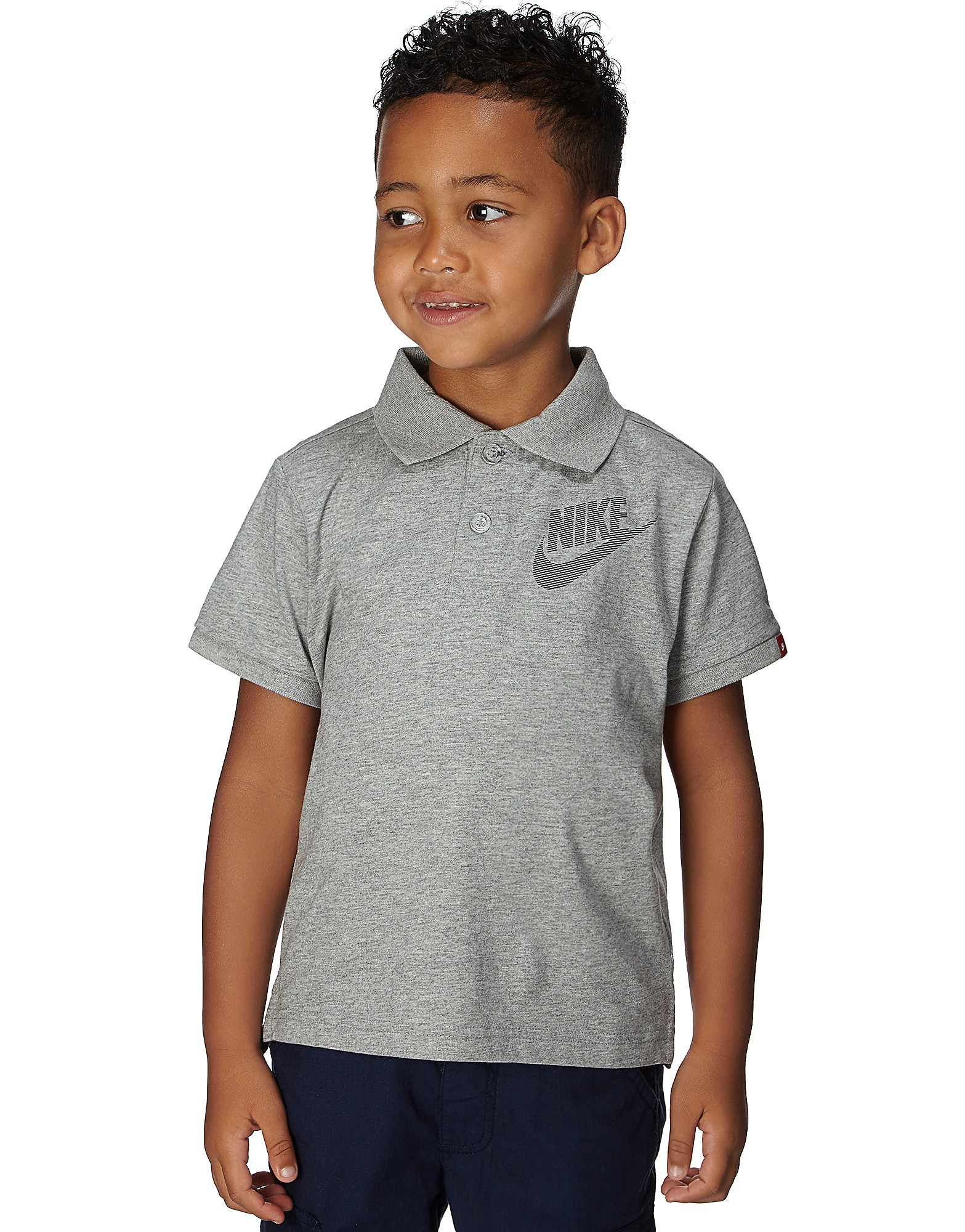 Nike polo shirt compare prices at foundem for Nike t shirt price