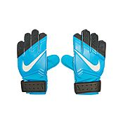 Nike Goal Keeper Grip Gloves Junior