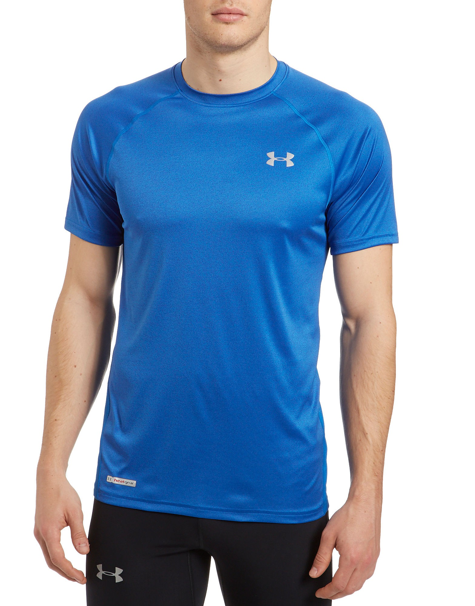 Under Armour Flyweight Run T-Shirt product image