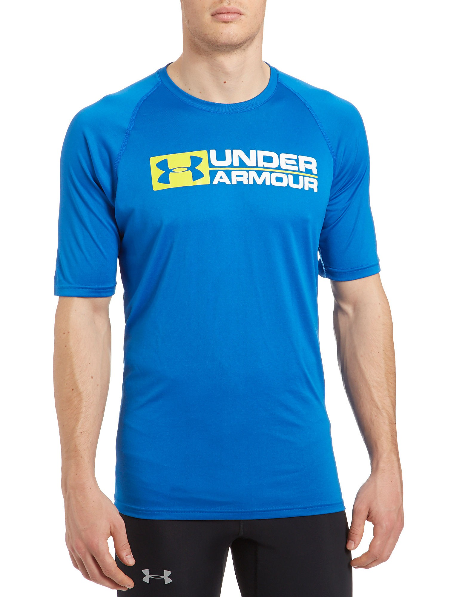 Under Armour Lockdown T-Shirt product image