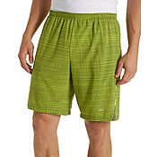 Nike 9 Inch Printed Distance Short