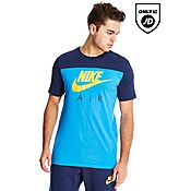 Nike Air Colour Block T-Shirt